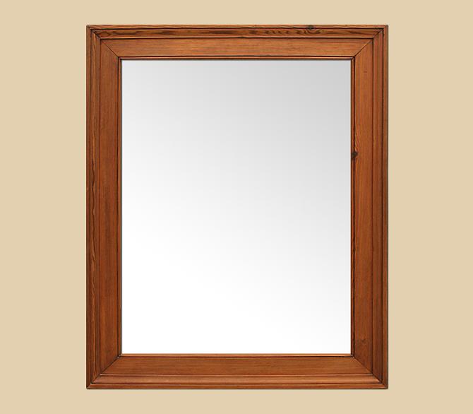 Miroir rectangulaire miroir d coration for Miroir convexe deco
