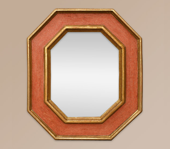 Miroir D Coration