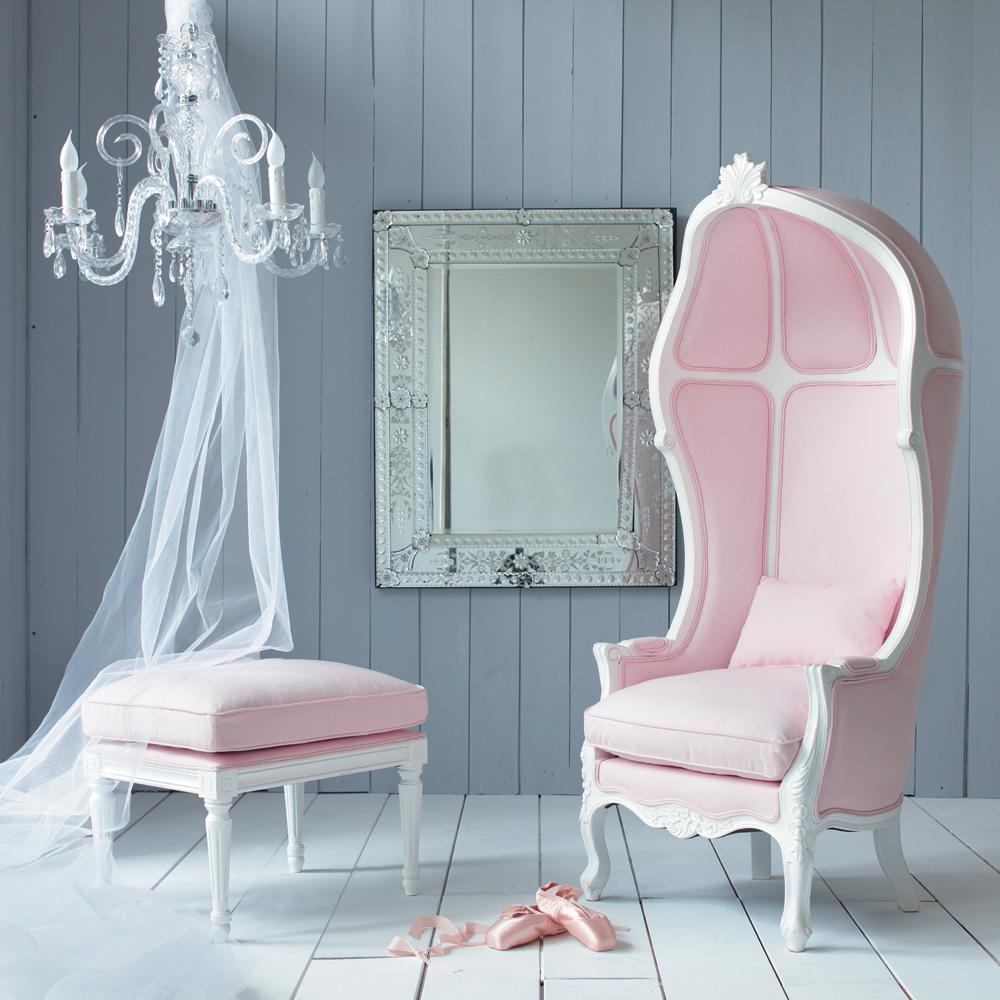 Miroir V Nitien Moderne Miroir D Coration